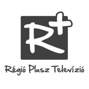 regio+TV